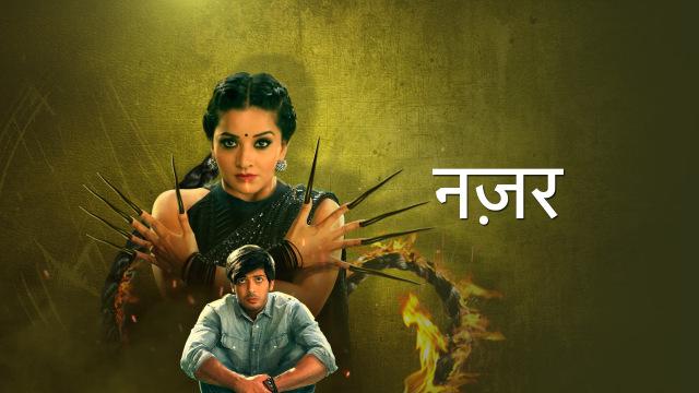Niyati Fatnani Best Movies and Shows List